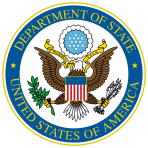 2000px-Seal_of_the_United_States_Department_of_State.svg