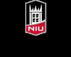 niu-vertical-logo