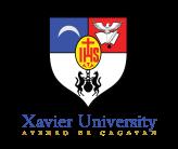 XU_logo_type_ver_2